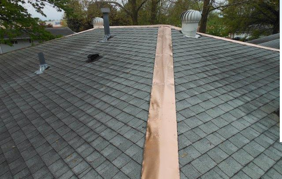 Is Roof Cleaning Really Important This Spring Moon